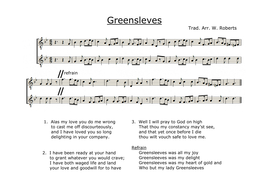 Greensleeves-arrangement.pdf