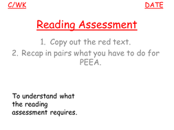 Reading-Assessment-Preparation.ppt