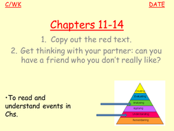 Chapters-11-14.ppt