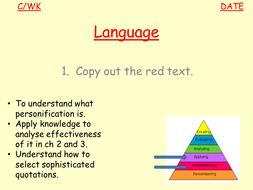 Language.ppt