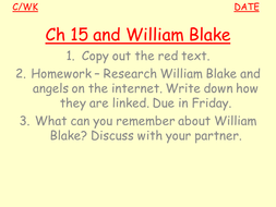 Ch-15-and-William-Blake.ppt