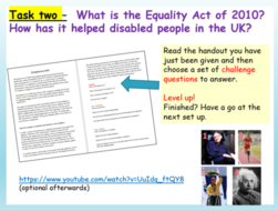 equality-act-task-2-preview.png