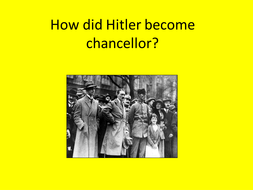 how-did-hitler-become-chancellor.pptx