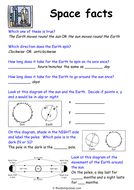 space-facts-plenary.pdf