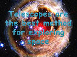 Space-Exploration.ppt