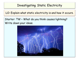 5.4---5.5-Investigating-Static-Electricity-PP.pptx