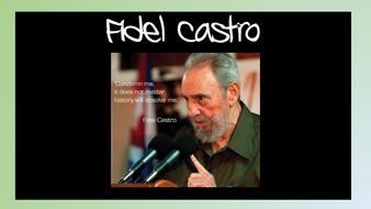 preview-images-fidel-castro.1.pdf