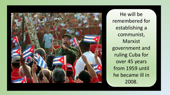 preview-images-fidel-castro.8.pdf