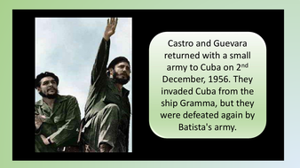 preview-images-fidel-castro.18.pdf