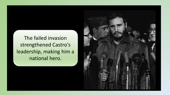 preview-images-fidel-castro.22.pdf