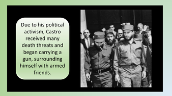 preview-images-fidel-castro.14.pdf