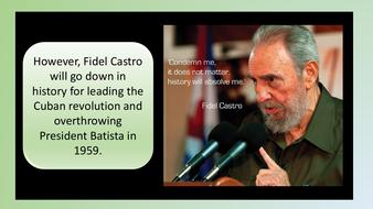 preview-images-fidel-castro.7.pdf