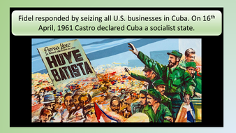 preview-images-fidel-castro.19.pdf