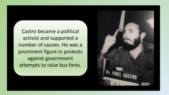 preview-images-fidel-castro.12.pdf