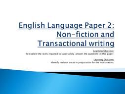 English-Language-Paper-2.pptx