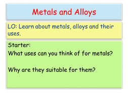 Metals-and-Alloys.ppt