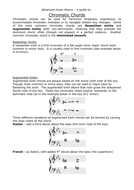 Chromatic-chords-worksheet-and-answers.pdf