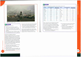 SP-scattergraphs.pdf