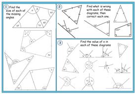 Angle-problems.pdf