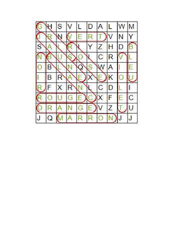 pdf, 146.3 KB