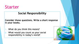 AIC-Lesson-6---Act-2-and-Responsibility.pptx