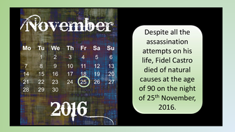 preview-images-fidel-castro-free-powerpoint-17.pdf