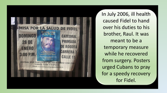 preview-images-fidel-castro-free-powerpoint-15.pdf