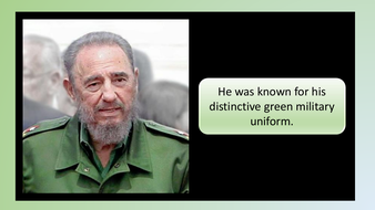 preview-images-fidel-castro-free-powerpoint-3.pdf