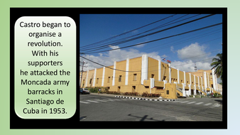 preview-images-fidel-castro-free-powerpoint-9.pdf