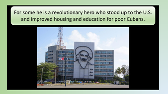 preview-images-fidel-castro-free-powerpoint-21.pdf