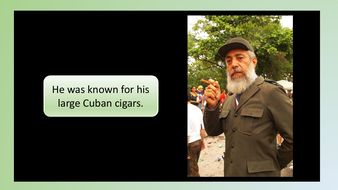 preview-images-fidel-castro-free-powerpoint-4.pdf