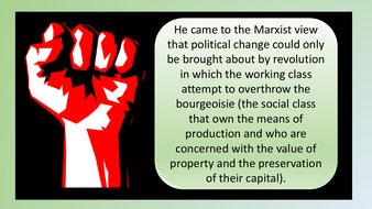 preview-images-fidel-castro-free-powerpoint-8.pdf