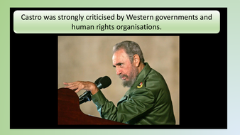 preview-images-fidel-castro-free-powerpoint-14.pdf