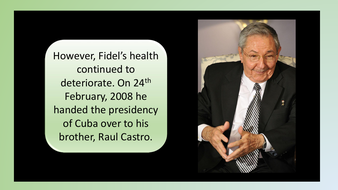 preview-images-fidel-castro-free-powerpoint-16.pdf