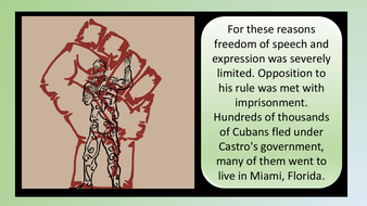 preview-images-fidel-castro-free-powerpoint-12.pdf