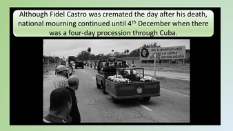 preview-images-fidel-castro-free-powerpoint-19.pdf