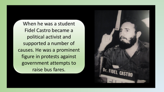 preview-images-fidel-castro-free-powerpoint-6.pdf