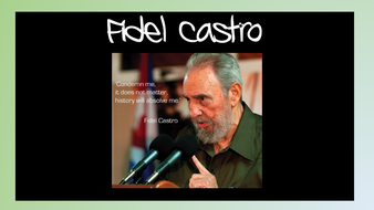 preview-images-fidel-castro-free-powerpoint-1.pdf