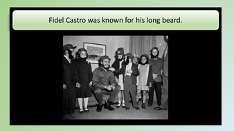 preview-images-fidel-castro-free-powerpoint-2.pdf