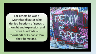 preview-images-fidel-castro-free-powerpoint-22.pdf