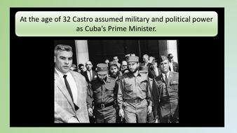 preview-images-fidel-castro-free-powerpoint-10.pdf