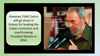 preview-images-fidel-castro-free-powerpoint-5.pdf