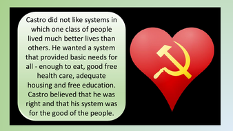 preview-images-fidel-castro-free-powerpoint-11.pdf