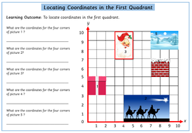 christmas-locating-coordinates-in-the-first-quadrant-worksheets-master-5.pdf