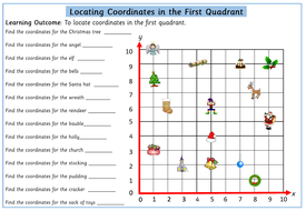 christmas-locating-coordinates-in-the-first-quadrant-worksheets-master-2.pdf