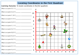 christmas-locating-coordinates-in-the-first-quadrant-worksheets-master-1.pdf
