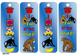 'Year-of-the-Monkey'-Themed-Bookmarks.pdf