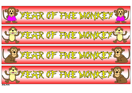 Year-of-the-Monkey-Themed-Cut-out-Borders.pdf