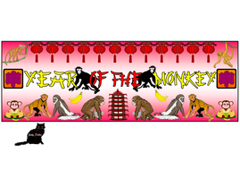 'Year-of-the-Monkey'-Themed-Banner-(A4).pdf