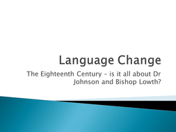 Language-Change-Revision-1.pptx